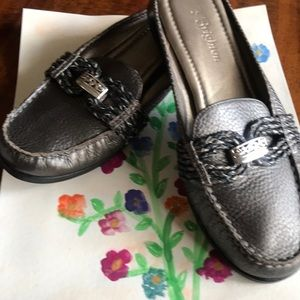 "Brighton ""Marlo"" shoes size 6M"